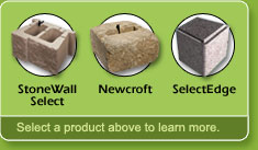 Select a product to learn more.