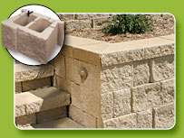 natural stone supplier singapore